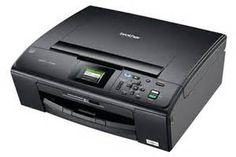 Search Brother printer no black print. Views 14411.