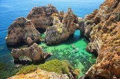 12 rincones curiosos de Portugal que tal vez no sabías que existían (Parte 1) - 101 Lugares increíbles
