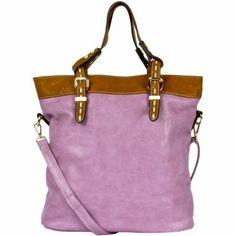 e5210204f Light Purple Tote Bag Discount Purses, Purple Rain, Light Purple, Soft  Light,