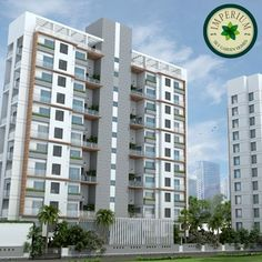 Imperium - 2 & 3 BHK apartments by Mittal Brothers at Baner, Pune. For more details Visit: http://www.puneproperties.com/imperium-apartments-baner.html #PuneProperties #FlatsinPune #ApartmentsinPune #FlatsinBaner #ApartmentsinBaner