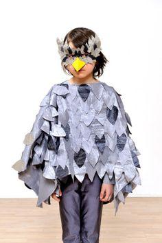 La Turquie adultes Déguisement Ferme Animal Oiseau homme femme nouveauté Livre Jour Costume