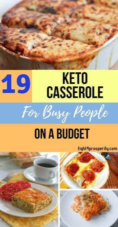 Diet Recipes Delicious Keto Casseroles For Busy People On A Budget. If you're serious about cooking on a budget and the same time healthy then these low carb keto casseroles will come in handy. These keto recipes are suitable for your entire family. Keto Diet List, Starting Keto Diet, Paleo Diet, Ketogenic Diet, Keto Foods, Low Carb Keto, Low Carb Recipes, Diet Recipes, Atkins Recipes