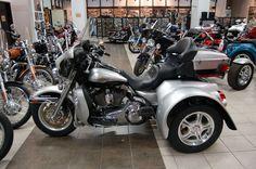Harley Davidson 100th Anniversary Items | Harley-Davidson : Touring | eBay