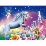Good Luck Unicorn Graphic FB Covers-8