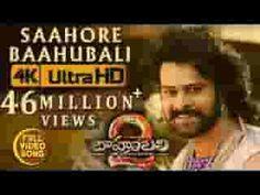 Ammadu Lets Do Kummudu Full Video Song, Khaidi No 150 Movie Song Dj Video, Movie Songs, Movies, Mp3 Song Download, Dance Videos, Telugu, Let It Be, Places, Films