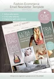 Image result for best webshop newsletter designs