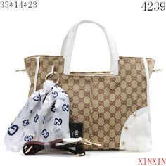 gucci handbags, gucci handbags, new gucci handbags outlet Gucci Handbags Outlet, Cheap Handbags, Cheap Bags, Handbags Online, Fashion Handbags, Purses And Handbags, Gucci Bags, Wholesale Designer Handbags, Cheap Designer Handbags