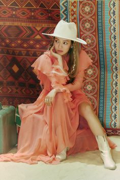 HYO. Single 'Second' Teaser - Official PHOTO | GGPM Kim Hyoyeon, Sooyoung, Yoona, Snsd, Kpop Girl Groups, Kpop Girls, Ailee, 1 Girl, Love Photos