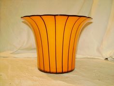 Lötz M. Powolny Tango Glas Vase ca.1915 Jugendstil ArtNoveau Loetz ArtDeco Glass  EUR 468,00 27 Gebote Versand EUR 8,50