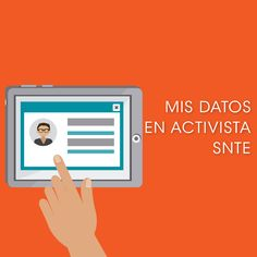 None: https://activistasnte.mx/content/miperfil/post/2687730