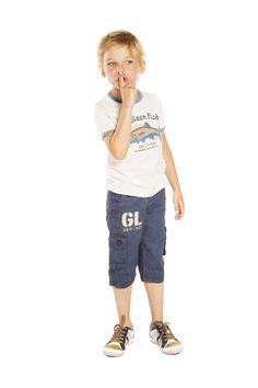 E-BOUND Chlapecké triko skladem zde: http://www.emoi.cz/detske-obleceni/trika-detska/e-bound-chlapecke-triko55.html
