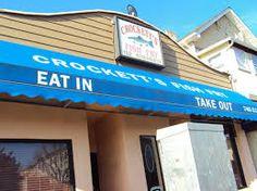 Crockett's Fish Fry               Fish & Chips Restaurant      Address: 162 Bloomfield Ave, Montclair, NJ 07042  Phone:(973) 746-2114