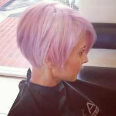 Cut and color by - Zoe Cohen #zoecohen