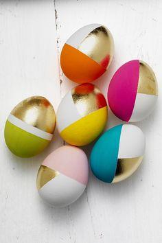 www.pandurohobby.com  #Panduro #easter #DIY #egg