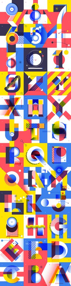 Weekly Inspiration for Designers #57 — Muzli -Design Inspiration