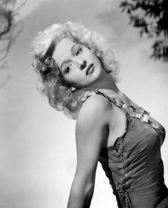 Carole Landis-Watch Free Latest Movies Online on Moive365.to