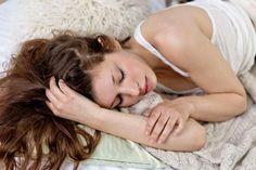 Phentermine and sleep problems