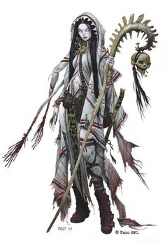 Картинки по запросу fantasy character