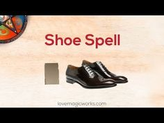 Have you heard about the spell of the paper in the left shoe? Try these spells of magick with shoes to attract love, control someone and dominate. Wicca Love Spell, Love Spell Chant, Cast A Love Spell, Wish Spell, Love Spell That Work, White Magic Love Spells, Easy Love Spells, Voodoo Spells, Magick Spells