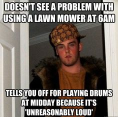 Scumbag Steve is a new Internet meme. The real name of the young man in the photo is Blake Boston, a. The original image of Scumbag Steve came from an album cover for rap group Beantown Mafia. And here is the best of Scumbag Steve. Disc Golf, Scumbag Steve Memes, Scumbag Brain, The Walking Dead, Best Memes, Funny Memes, It's Funny, Daily Funny, Funniest Memes
