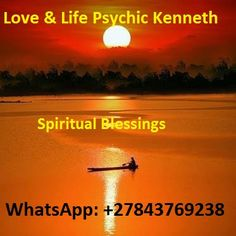 Spiritualist Angel Psychic Channel Guide Healer Kenneth® (Business Opportunities - Other Business Ads) Do Love Spells Work, Free Love Spells, Black Magic Love Spells, Powerful Love Spells, Psychic Text, Love Psychic, Game Of Thornes, Psychic Love Reading, Aura Reading
