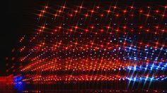 'raum T raum ' von k-h.foerster _______                            port fO= lio bei artflakes.com als Poster oder Kunstdruck $20.79