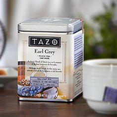 Cute set for the TAZO Tea lover. Starbucks® Taste of Tazo® Tea ...