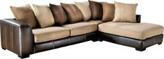 Gregory Beige 2 Pc Sectional Set includes 2 Pc x x Find affordable Sectionals for your home that will complement the rest of your furniture. Rooms To Go Furniture, Furniture Sale, Furniture Decor, Sectional Living Room Sets, Sofa, Couch, Man Cave, Sweet Home