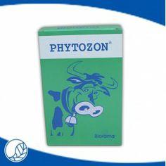 Gel ozonizzato fitoderivato ad uso esterno. Aumenta la resistenza locale a livello mammario.