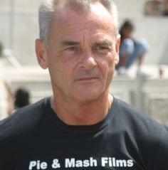 Copyright: Pie and Mash Films 2015 - HOME