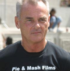 Copyright: Pie and Mash Films 2015 - HOME Pie And Mash, Films, Movies, Film Books, Movie, Film
