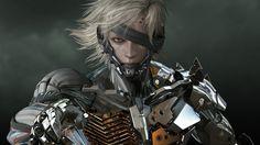 metal gear screensavers backgrounds