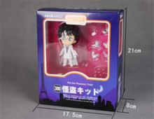 Detective Conan - search result, Guangzhou Donna Fashion Accessory Co., Ltd.