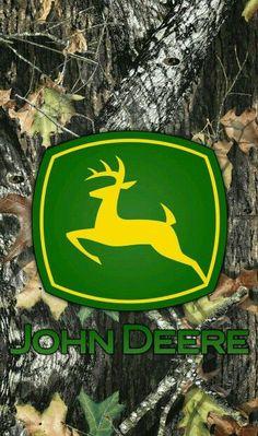 John Deere HDQ Images