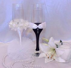 copas-decoradas-para-bodas-y-quince-anos-9333-MLM20014896261_122013-F.jpg (1200×1145)