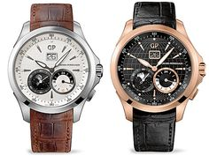 Girard-Perregaux_Traveller-Large-Date,-Moon-Phases-GMT-duo.jpg