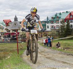 Canadian Cyclist - Photo Galleries - Amanada Sin Canadian Calendar, Cycling News, Mountain Biking, Photo Galleries, Racing, Running, Lace