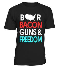 """# Beer Bacon Guns And Freedom Fourth of July Gift independent .  Special Offer, not available in shops      Comes in a variety of styles and colours      Buy yours now before it is too late!      Secured payment via Visa / Mastercard / Amex / PayPal      How to place an order            Choose the model from the drop-down menu      Click on """"Buy it now""""      Choose the size and the quantity      Add your delivery address and bank details      And that's it!      Tags: Beer Bacon Guns And…"""