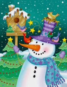 Picture To Print Of A Snowmans Hat | Search Results | Calendar 2015