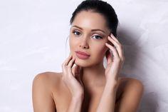 5 способов остановить старение кожи  #кожа #молодость #красота #уходзакожей #уходзасобой #уходзалицом