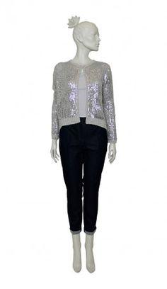 IMG_4531 Luxury Fashion, Store, Shopping, Tent, Shop Local, Shop, Classy Fashion, Storage