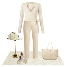 Poised not Passe' - - Stylish fashion for mature women over 50