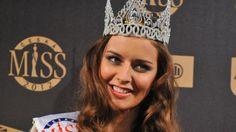 Czech Miss 2012 - Czech girls, Czech beer and everything beautiful :) Czech Beer, Miss D, Claudia Cardinale, New Zealand, City, Places, Girls, Beautiful, Beauty