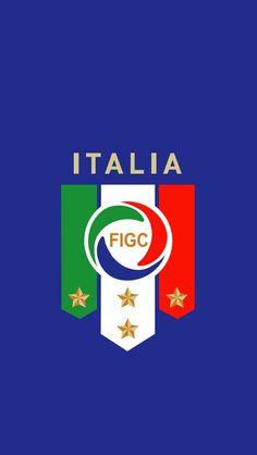 Kickin' Wallpapers: ITALIAN NATIONAL TEAM WALLPAPER