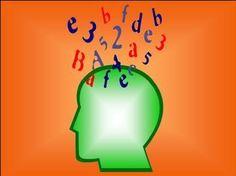 Que es un Ambiente Personal de aprendizaje(APA)(PLE)