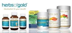 #Herbs_of_Gold_products are guaranteed for potency and efficacy. Each step of the manufacturing process from selection of raw materials to the manufacturing of the finished product is performed with utmost care. Herbs of Gold was founded in 1989. Now over 20 years on, Herbs of Gold has been consistently expanding and improving its range of herbal and nutritional supplements