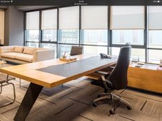 home office design layout Law Office Design, Office Table Design, Industrial Office Design, Corporate Office Design, Modern Office Design, Office Furniture Design, Office Interior Design, Office Interiors, Home Interior
