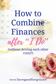 Ways To Save Money, Money Saving Tips, How To Make Money, Money Tips, Finance Degree, Finance Tips, Debt Snowball Spreadsheet, Financial Peace, Good Marriage