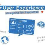 Qué es la usabilidad y cómo puede mejorar la experiencia del usuario
