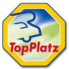 Stellplätze - Top-Platz.de Dresden, Camper, Rv Camping, Caravan, Campers, Motorhome, Camper Trailers, Recreational Vehicle, Camper Shells